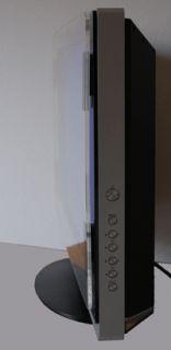 Guard Shield Fits 42 inch Flat Screen TV LCD LED Plasma