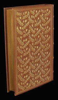 Gulliver's Travels Jonathan Swift Classic Novel Illus Book