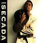 Jon Secada Jon Secada Angel Just Another Day Time Heals Angel Spanish 077779884520
