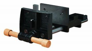 40709 Jorgensen Professional Quick Release Woodworking Workbench Vise Hand Plane