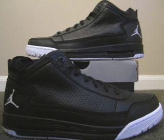 Nike Jordan Jumpman C Series Sneaker Shoe Men Size 9