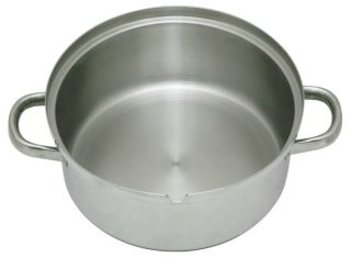 Victorio Steam Juicer Boiler Pan Replacement VKP1040 20
