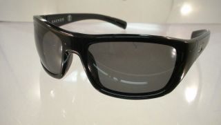 Kaenon Kanvas SR91 Polarized Authentic Italian Glasses Sunglasses