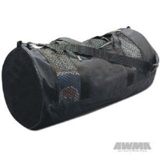 Proforce® Mesh Gear Bag Martial Arts Karate Taekwondo Equipment