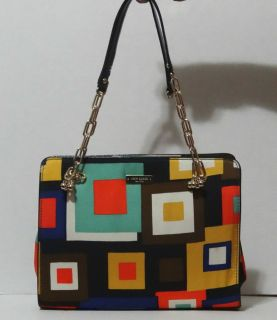 Kate Spade New York Mod Squad Large Marcela New