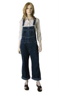 Little Children Kate Winslet Screen Worn Outfit