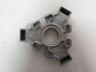 Kawasaki Mule Spider Torque Converter Clutch 49050 1053