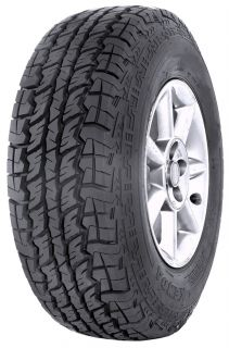 Kenda Klever A T Tires 265 75R16 265 75 16 2657516 75R R16