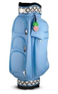 Brand New Keri Golf Ladies Bethany Cart Bag