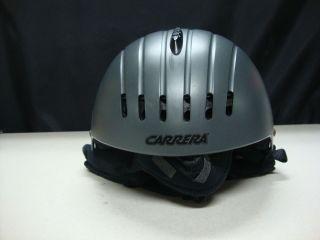 Carrera Childs Kids Bicycle Helmet Size S