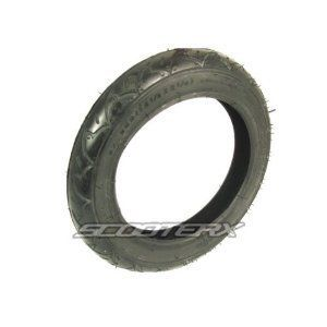 12 5x2 25 Tire for Gas and Electric Scooter Kids Bicycle Moped 12 5 x
