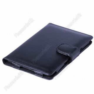 Skin Case Cover Jacket for eBook Reader  Kindle 4 KINDLE4