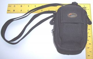 Z20 Camera Case for Kodak EasyShare DX7630 Battery Charger