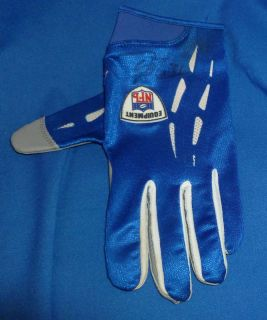 LaDainian Tomlinson Game Used Signed Chargers Glove PSA