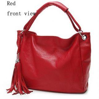 Woman Womens Lady Ladies oe Hobo Messenger Shoulder Bags Handbags