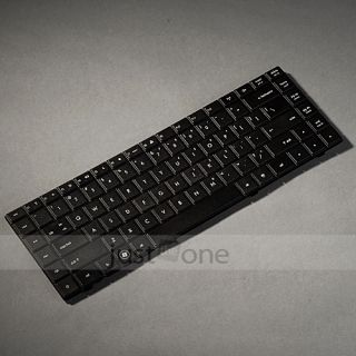 New Great Replacement Black Keyboard for Laptop Notebook HP COMPAQ 620