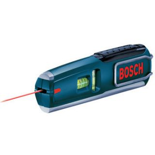 Bosch Line Laser Level GPLL5 New