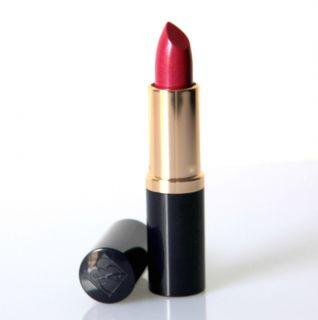 Estee Lauder Pure Color Long Lasting Lipstick Rouge 126 NECTARINE Full
