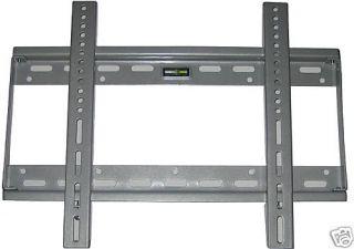 LCD TV Flat Screen Wall Mount Bracket 22 24 26 32
