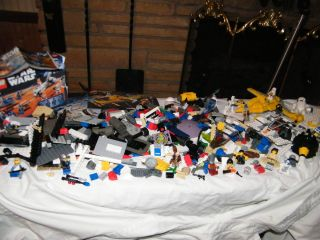 star war clone war legos and others indiana jones figurines and more