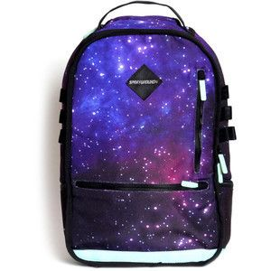 SprayGround Galaxy Backpack lebron all star AS foamposite kd iv elite