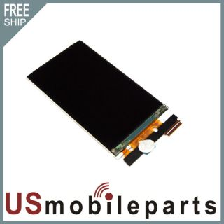 US LG Banter Touch MN510 LCD Display Screen Replacement