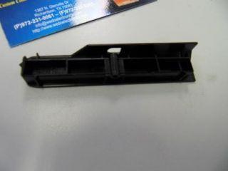 IBM Lenovo ThinkPad T500 W500 Hard Drive Cover 43Y9743