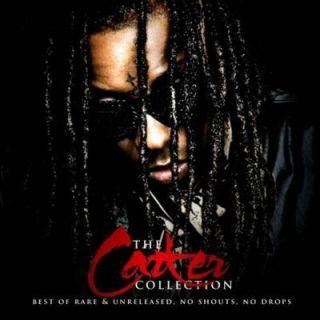 Lil Wayne Carter Collection RARE Unreleased Mixtape