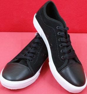 New Womens Size 5 0 HLBP12 1 Hadley Lo Skateboard Vans Shoes