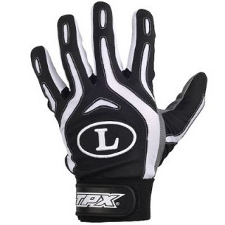 Louisville Slugger BG26 TPX Pro Design Series New Youth Large