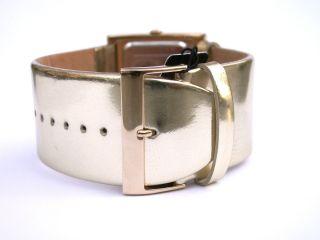 Reloj Guess Mujer Bayan Saatler Gold 11524L2 PVP 185 € Ahora 55 DTO