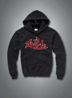 Machine Gun Kelly Lace Up Hoodie MGK Bad Boy Sweatshirt T Shirt