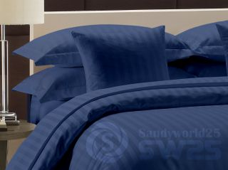 1000TC Luxury Hotel Brand Complete Bedding Sets Collection 100