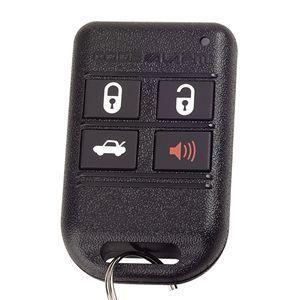 NEW Code Alarm CATX120 Transmitter Remote Starter Alarm Key Fob GOH