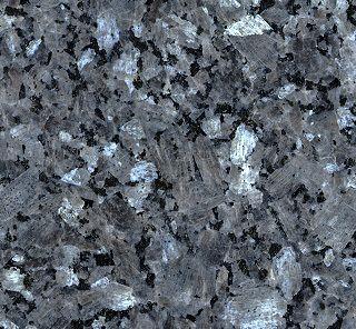 Granite Countertop Blue Pearl at $20 SF