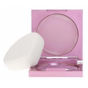 Mally Beauty EverColor Poreless Face Defender & Sponge 0.46 oz ~ NIB