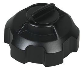 New Boat Marine Tempo Gas Cap 100CDS