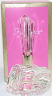 Mariah Carey 3 3 oz EDP Spray New in A Box by Mariah Carey