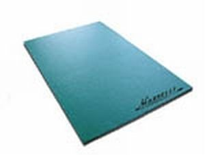New Martelli Non Slip Sewing Machine Pad