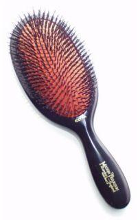 Mason Pearson Large Extra Hair Brush B1 USA Seller