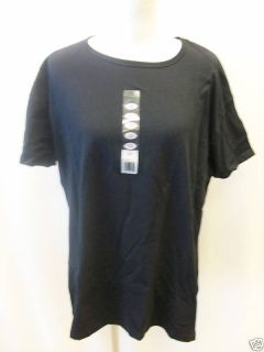 Russell Athletic Members Mark Organic Shirt Sz 2X