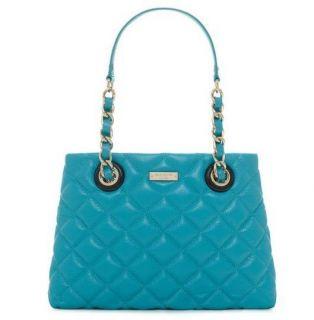 NWT Kate Spade Gold Coast Small Maryanne Tote / Shoulder Handbag   Mid