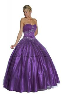 Quinceanera Dress Masquerade Theme Party Military Ball Gown Sweet 16