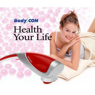 Electric Massager Hand Massager Full Body Good Design Cozyma SF A30