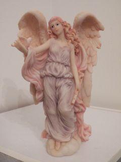 Seraphim Classics Roman Isabel Gentle Spirit Angel Religious Figurine