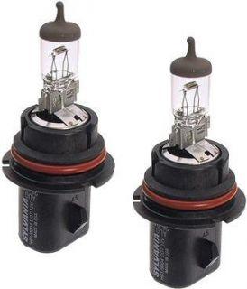 Headlight Bulbs Mercedes Benz 300 350 420 560 Sel 126