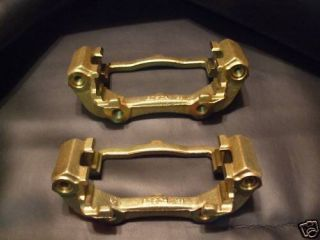 Mercedes Benz Brake Parts Caliper A 000 421 17 06