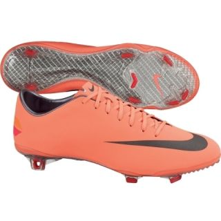 Nike Mercurial Vapor VIII FG Soccer Cleats Mens