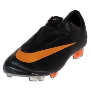 Nike Mercurial Vapor VI FG Soccer Shoes Sz7 5