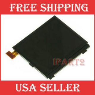 New replacement LCD display Screen For BlackBerry Bold 9700 002 111